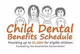 Child-Dental-Benefit-Schedule-min