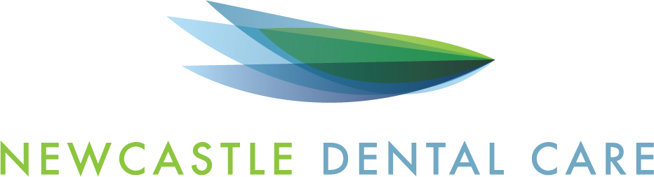 Newcastle Dental logo