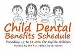 child dental